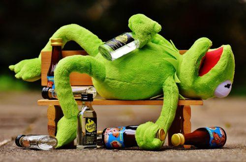 Alkohol-und-seine-auswirkungen