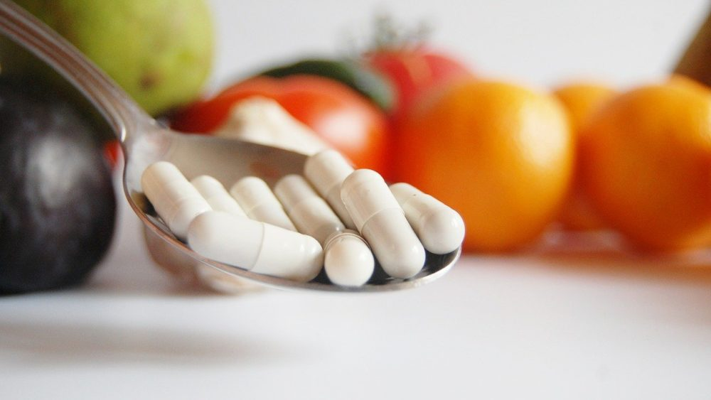 Vegetarisch-Vegan-Mangel-vorbeugen