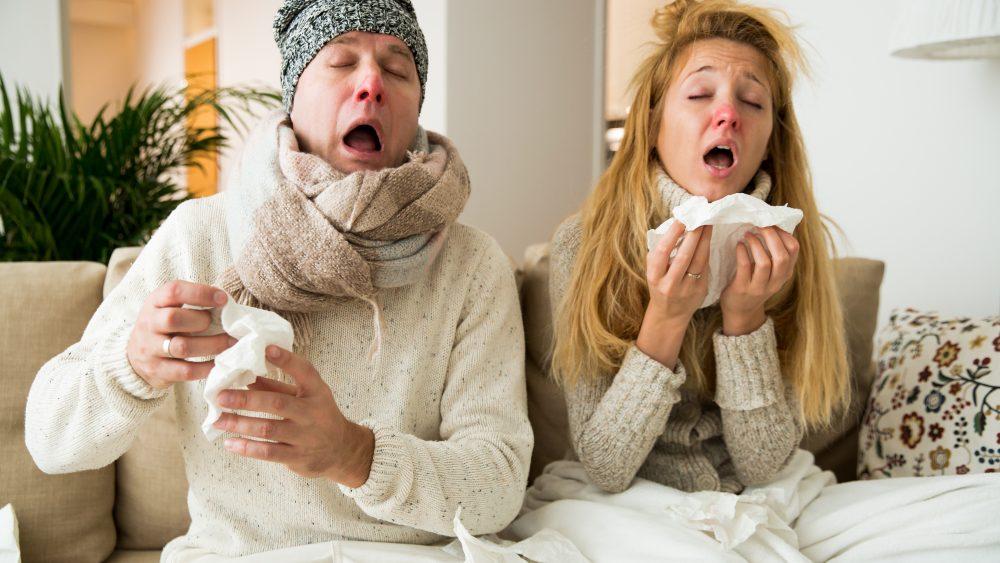 warum-werden-wir-wirklich-krank