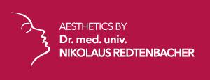 Plastische Chirurgie in Wien und NÖ | Dr. Redtenbacher