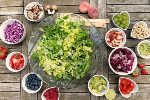 Lebenswichtig-Vitamine-nur-gemeinsam-mit-Mineralstoffe-wirkungsvoll