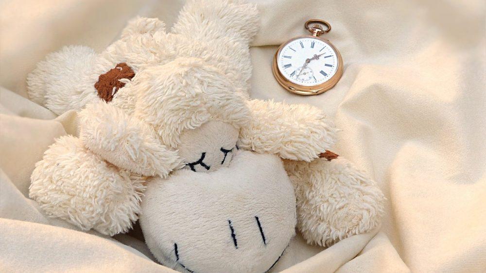 Sag-mir-wie-haeltst-dus-mit-dem-Schlaf